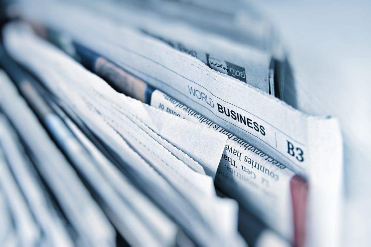 Is the National Press Polarizing America?