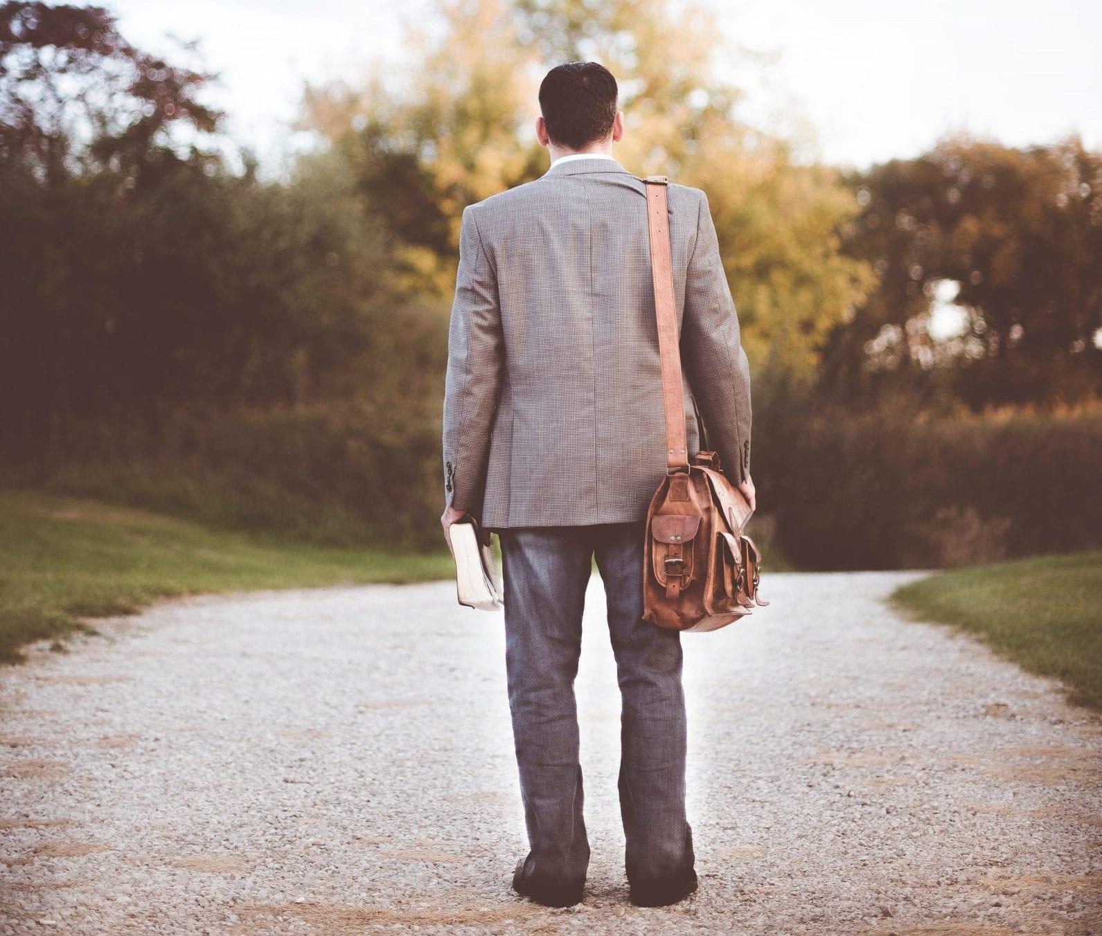Seven Ways Jesus' Values Create Sustainable and Faithful Success